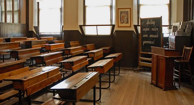 Direct Val d'Oise : Emission spéciale sur la réforme des collèges