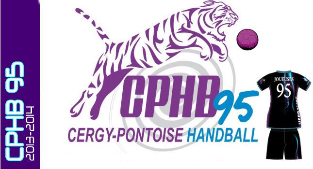 CPHB 95 : «Maintenir toutes les équipes à leurs niveaux»