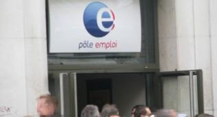 Val d'Oise : chômage en hausse pour septembre