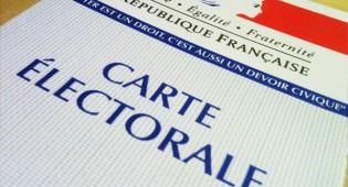 Municipales second tour : les résultats du Val d'Oise