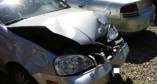 Sécurité routière : les mesures portent leurs fruits