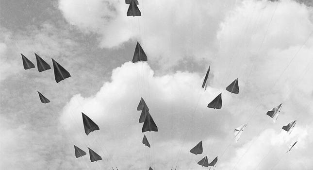 Nuisances aériennes : Les Valdoisiens toujours pas écoutés