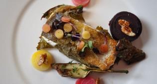 Revoilà le Concours culinaire de l'ARIV
