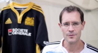 Rugby : «Le RCACP en pleine phase de reconstruction»