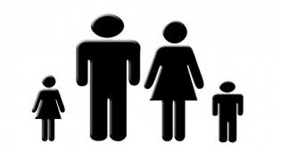 La mise en place des Allocations familiales modulées dès juillet 2015 ?