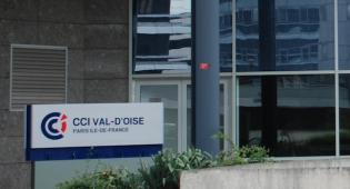 Reprendre une entreprise dans le Val d'Oise