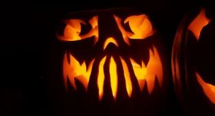 Pour Halloween, ne faites pas les clowns !