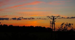 Vers une hausse des tarifs de l'électricité et du gaz…