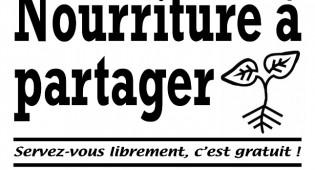 Les Incroyables Comestibles Cergy-Pontoise proposent deux conférences