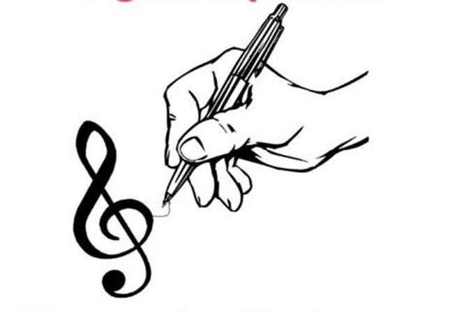 Une pétition lancée à Jouy le Moutier en faveur d'une école municipale de Musique
