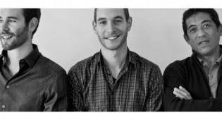 Trois entrepreneurs de Saint-Gratien aident les artisans honnêtes à se faire connaître