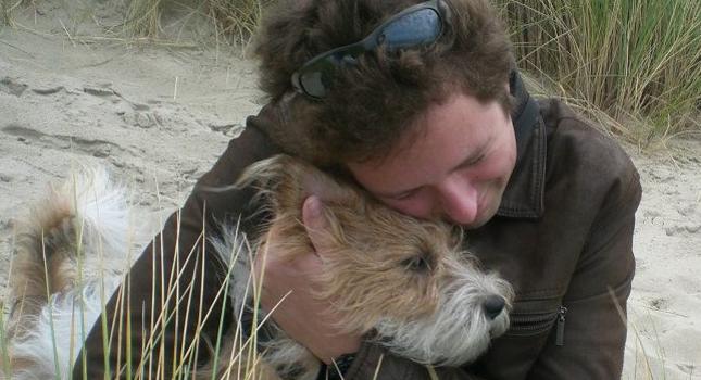 Avancée décisive : les animaux sont désormais « doués de sensibilité »
