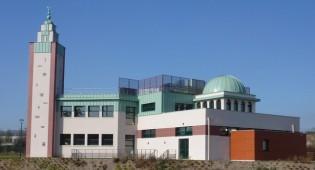La Fédération Musulmane de Cergy condamne avec «la plus grande vigueur»