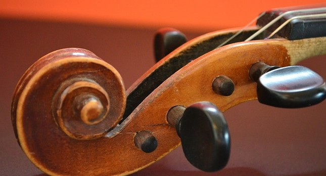 La musique classique soutenue dans le Val d'Oise