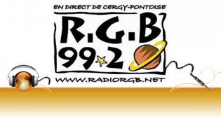 Direct Val d'Oise : Focus sur l'Association 60 000 Rebonds et témoignage d'un Pontoisien