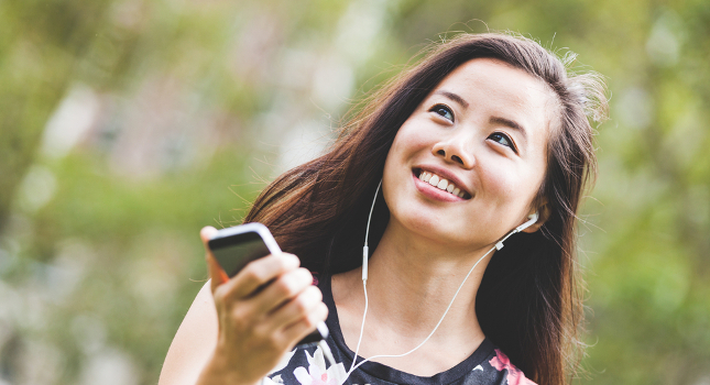 Vers la fin de l'offre gratuite illimitée des services de streaming musicaux