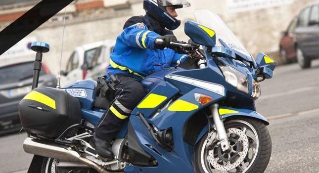 Sécurité routière : Contrôles renforcés pour les jours fériés