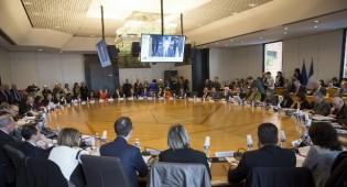 Fin des élections départementales : Le 3ème tour a rendu son verdict